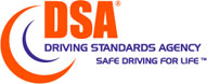 dsa_safe_driving_for_life