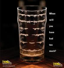 drink_driving