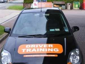 Driving_instructor_training_courses