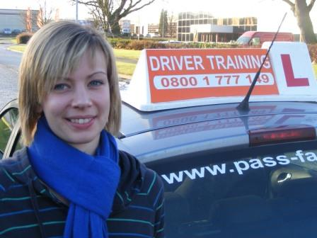 Intensive_driving_courses_welshpool