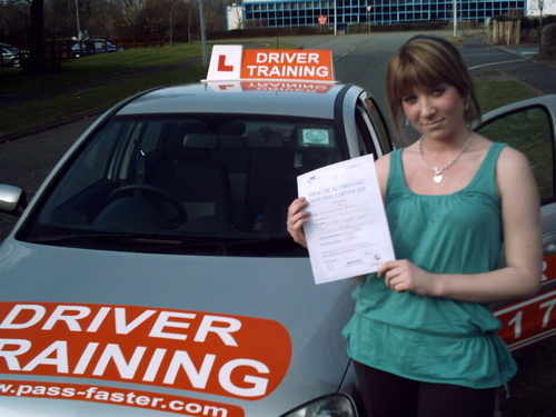 intensive_driving_course_kristina