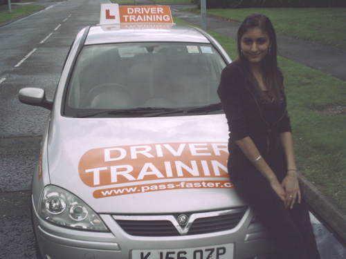 Driving_lessons_cannock_kiran
