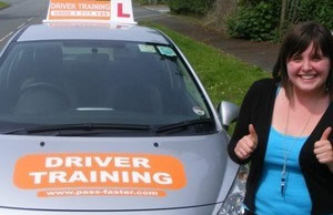 Ordit_driving_instructor_training