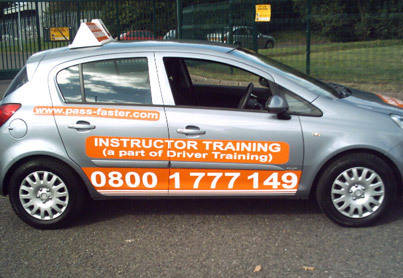 Driving_instructor_training_aids