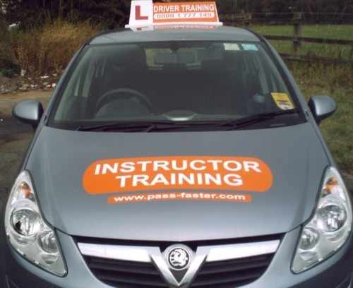 Become_driving_instructor