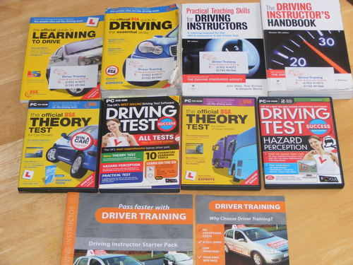 Become_driving_instructor_part_one