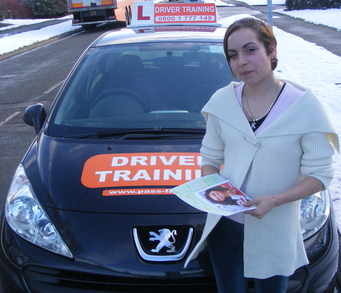intensive_driving_courses_shrewsbury