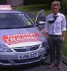 Driving_instructor_skills_required