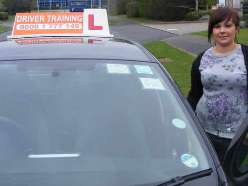 driving_lessons_cannock_alicia