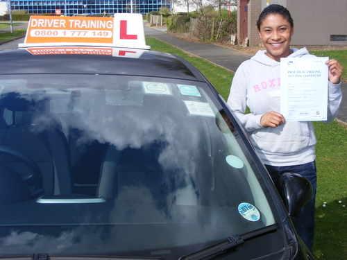 driving_lessons_shrewsbury_nisa
