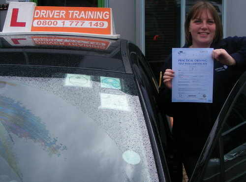 Driving_lessons_shrewsbury_katie