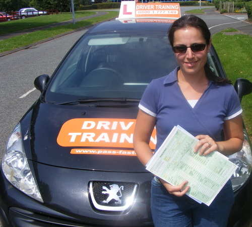 cheryl Intensive_driving_ lessons