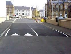 pst 10 overtaking road markings2