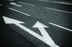 pst 10 overtaking road markings3