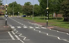 pst 6 zebra crossing 2