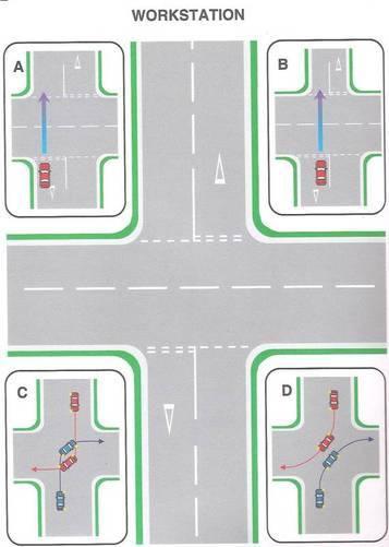 crossroads 2