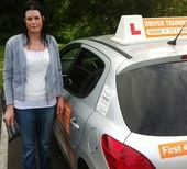 intensive-driving-course-suzanne