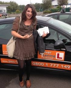 book-driving-lessons-online