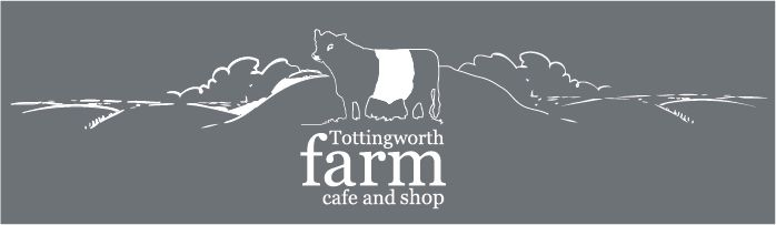 East Sussex Farm Shop