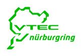 15 - Nurburgring Stickers