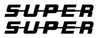 Scania Super logo