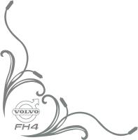 fh4 florals
