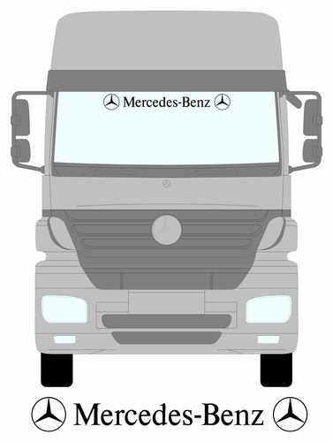 MERC SCREEN