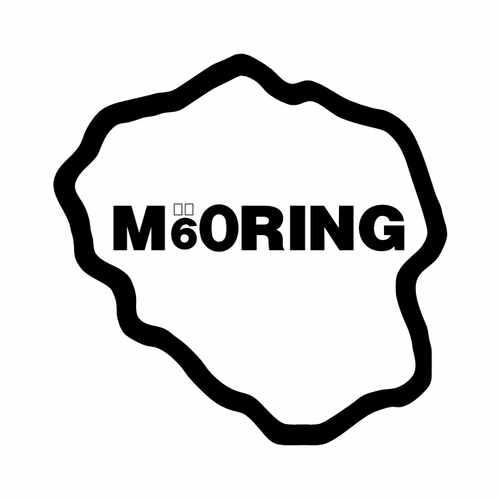 m60 ring