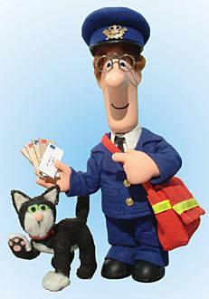 postman-pat02