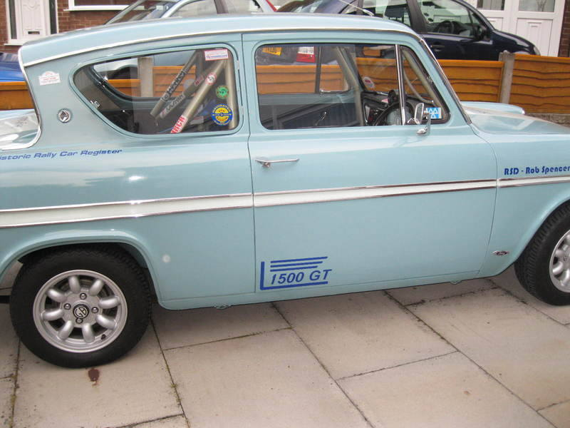 ANGLIA DECALS 013