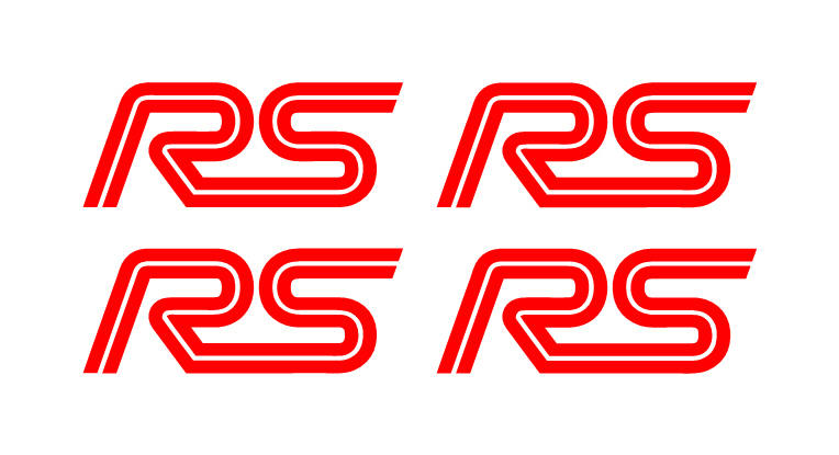 rs center