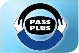 PASS PLUS LOGO GOOD