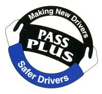 PASS PLUS  SAFER DRIVERS