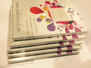 A4 Double Sided Gloss Photo Paper  240gsm 250pk