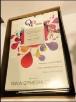 A4 Premium Quality 230gsm High Gloss Photo Paper 500pk