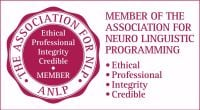 Association of Neuro Linguistic Programmiing Professional Member Sam O;Prey from Shropshire