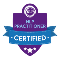 Neuro Linguistics - NLP practitioner Sam O'Prey Telford Shropshire