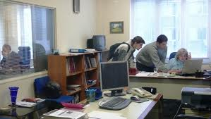intensive-driving-instructor-training-office