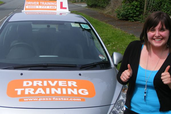 best driving instructor training course