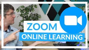 online driving instructor training course