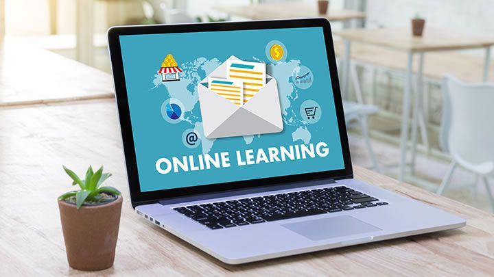 online driving instructor training