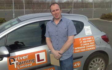 intensive-driving-instructor-training-courses