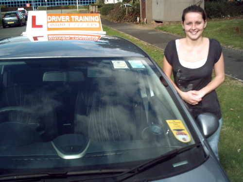 Become_a_driving_instructor_intensive_course