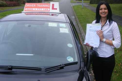 driving instructor training pupils2