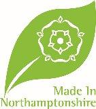 madeinnorthamptonshirelogogreen