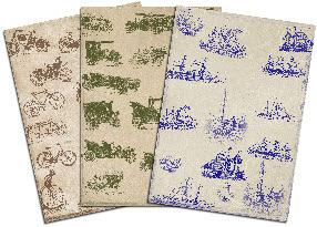 vintage paper downloads