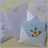 Notes, mini envelopes download