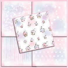 Cupcake paper pack