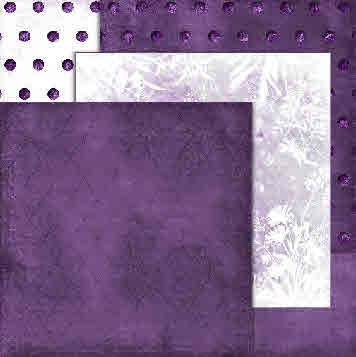 Grape paper download