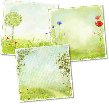 poppy paper download